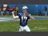 Madden NFL 10 Screenshot #34 for Xbox 360 - Click to view