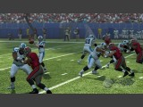 Madden NFL 10 Screenshot #35 for Xbox 360 - Click to view