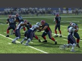 Madden NFL 10 Screenshot #36 for Xbox 360 - Click to view