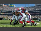 Madden NFL 10 Screenshot #38 for Xbox 360 - Click to view
