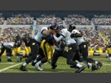 Madden NFL 10 Screenshot #39 for Xbox 360 - Click to view