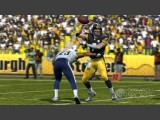 Madden NFL 10 Screenshot #40 for Xbox 360 - Click to view