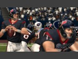 Madden NFL 10 Screenshot #41 for Xbox 360 - Click to view