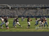 Madden NFL 10 Screenshot #42 for Xbox 360 - Click to view