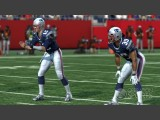 Madden NFL 10 Screenshot #43 for Xbox 360 - Click to view