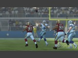 Madden NFL 10 Screenshot #44 for Xbox 360 - Click to view