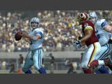 Madden NFL 10 Screenshot #45 for Xbox 360 - Click to view