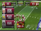 Madden NFL 10 Screenshot #18 for Wii - Click to view