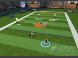 Madden NFL 10 Screenshot #20 for Wii - Click to view