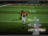 Madden NFL 10 Screenshot #23 for Wii - Click to view