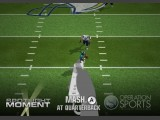 Madden NFL 10 Screenshot #24 for Wii - Click to view