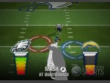 Madden NFL 10 Screenshot #25 for Wii - Click to view