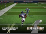 Madden NFL 10 Screenshot #26 for Wii - Click to view