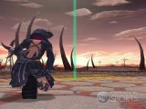 Pangya Screenshot #2 for PC - Click to view