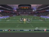 Backbreaker Screenshot #30 for Xbox 360 - Click to view