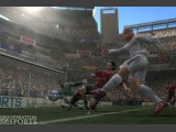FIFA Soccer 06 Screenshot #2 for Xbox - Click to view