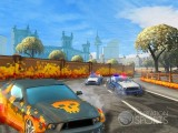 Need for Speed Nitro Screenshot #5 for Wii - Click to view