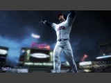 The BIGS 2 Screenshot #24 for Xbox 360 - Click to view