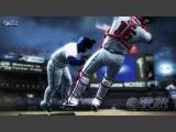 The BIGS 2 Screenshot #27 for Xbox 360 - Click to view