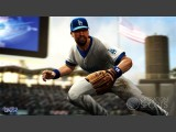 The BIGS 2 Screenshot #28 for Xbox 360 - Click to view