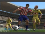 FIFA Soccer 06 Screenshot #3 for Xbox - Click to view