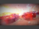 Blur Screenshot #5 for Xbox 360 - Click to view