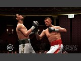 Fight Night Round 4 Screenshot #90 for Xbox 360 - Click to view
