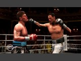 Fight Night Round 4 Screenshot #93 for Xbox 360 - Click to view