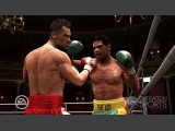 Fight Night Round 4 Screenshot #94 for Xbox 360 - Click to view