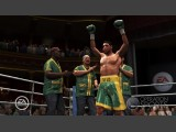 Fight Night Round 4 Screenshot #95 for Xbox 360 - Click to view