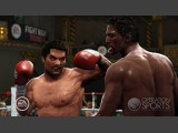 Fight Night Round 4 Screenshot #97 for Xbox 360 - Click to view