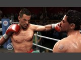 Fight Night Round 4 Screenshot #98 for Xbox 360 - Click to view