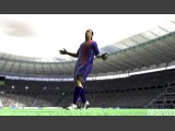 FIFA Soccer 07 Screenshot #2 for Xbox 360 - Click to view