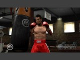 Fight Night Round 4 Screenshot #99 for Xbox 360 - Click to view