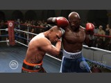 Fight Night Round 4 Screenshot #100 for Xbox 360 - Click to view