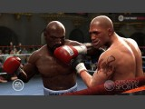 Fight Night Round 4 Screenshot #101 for Xbox 360 - Click to view