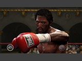 Fight Night Round 4 Screenshot #102 for Xbox 360 - Click to view