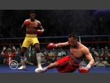 Fight Night Round 4 Screenshot #103 for Xbox 360 - Click to view