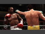 Fight Night Round 4 Screenshot #104 for Xbox 360 - Click to view