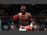 Fight Night Round 4 Screenshot #105 for Xbox 360 - Click to view