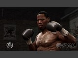 Fight Night Round 4 Screenshot #106 for Xbox 360 - Click to view