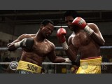 Fight Night Round 4 Screenshot #107 for Xbox 360 - Click to view