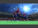 FIFA Soccer 07 Screenshot #3 for Xbox 360 - Click to view