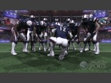 Backbreaker Screenshot #33 for Xbox 360 - Click to view