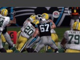 Madden NFL 10 Screenshot #46 for Xbox 360 - Click to view