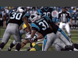 Madden NFL 10 Screenshot #47 for Xbox 360 - Click to view