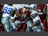 Madden NFL 10 Screenshot #48 for Xbox 360 - Click to view