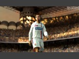 FIFA Soccer 07 Screenshot #4 for Xbox 360 - Click to view