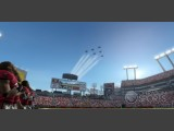 Madden NFL 10 Screenshot #49 for Xbox 360 - Click to view