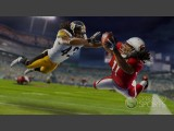 Madden NFL 10 Screenshot #50 for Xbox 360 - Click to view